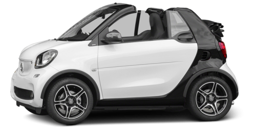 Smart open automatic