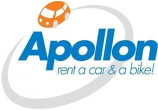 Apollon Rent A Car